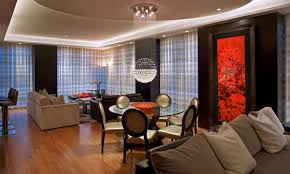 Modern Luxury And How To Create Your Own - Luxury apartments inside
