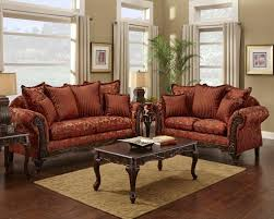 traditional sofas living room furniture. sofas living room furniture leather suite shops classic traditional amazing