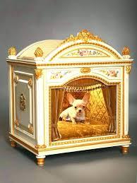 luxury dog crates furniture. Fancy Dog Crates Luxury Posh Uk . Furniture