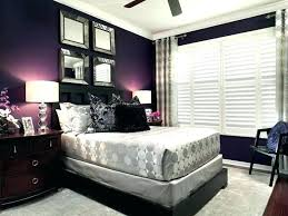 sexy bedroom colors.  Sexy Nice Color For Bedroom Best Paint Colors Ideas On Pertaining To Sexy  Designs 12  Inside O