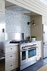 Award Winning Kitchen Designs Classy Winning Designs Kitchen Bath Design News