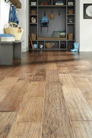 Best 25+ Rustic wood floors ideas on Pinterest | Rustic hardwood floors,  Wide plank and Dark wood floors