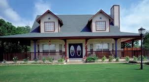 country home plans wrap around porch fresh farmhouse plans wrap around porch elegant country house plans