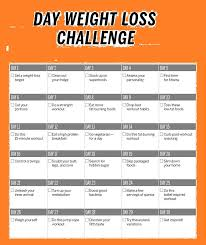 Weight Loss Challenge Ideas For Couples