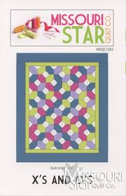 X's And O's Quilt Pattern - MSQC — Missouri Star Quilt Co. & This item is gone forever but don't worry... we have plenty more for you to  choose from. Adamdwight.com