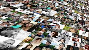 """Résultat de recherche d'images pour """"personnes disparues photos"""""""