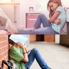 Dậy thì sớm ảnh hưởng đến con trẻ như thế nào?   Tin tức mới nhất 24h - Đọc  Báo Lao Động online - Laodong.vn