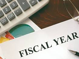 Financial Year New Financial Year After Mp Telangana To Move To A January