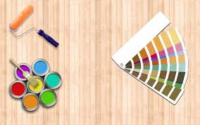 house painting companies tucson az main