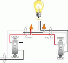 way dimmer switch wiring diagram wiring diagram 3 way dimmer switch wiring diagram c nilza