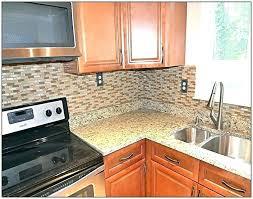 granite backsplash ideas ideas for granite terrific kitchen tile ideas with granite glass ideas for granite