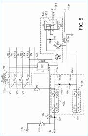 lang wiring diagram simple wiring diagram wiring hatco diagram cral 24 wiring diagram essig electrical wiring diagrams for dummies hatco wiring diagrams