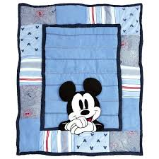 mickey mouse nursery bedding sets bedroom mickey mouse crib bedding for boys mickey and bed set mickey mouse nursery bedding