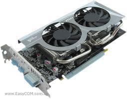 Обзор <b>видеокарты MSI Radeon</b> HD 5770 HAWK, Страница 1 ...