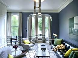 shades of blue paint for living room blue wall colors blue grey wall paint new grey