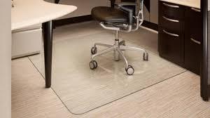 custom chair mats for carpet. Bamboo Desk Chair Floor Mat Office Reviews Within Pad Ideas Custom Mats For Carpet
