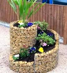 indoor rock garden ideas. Small Rock Garden Designs Landscaping Ideas With Rocks Design Simple . Indoor
