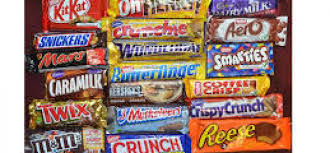 candy brands names. Perfect Brands Candy Bars Part 2 Intended Brands Names Y