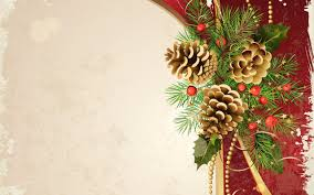 Christmas Background Templates Magdalene Project Org