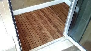 teak shower floor insert image of fender mustang teak shower floor insert loop teak shower floor