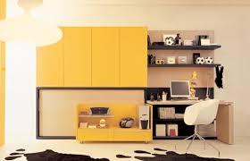 kids study room furniture. Creating Functional Kids Study Room With Folding Bed Furniture T