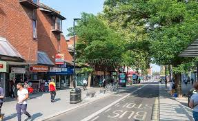 Find property to let in hounslow with the uk's leading online property market resource. Living In Hounslow Renting In Hounslow Benham And Reeves
