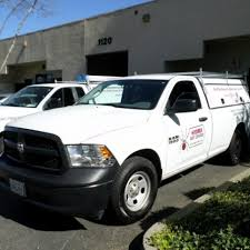 hydrex pest control. Plain Control Hydrex Pest Control Of The North Bay Inc On M