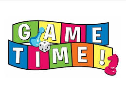 Gameday is an extremely versatile font family made for use in any collegiate or professional sports application. Hawaii State Public Library Systemfamily Game Day