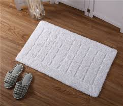 online buy wholesale white floor mats from china white floor mats
