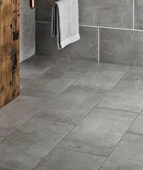 Perfect Bathroom Floor Tiles F Inside Simple Design