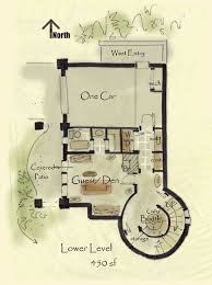 storybook cottage house plans  very cool website for small house    storybook cottage house plans  very cool website for small house plans I love this design