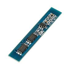 <b>3Pcs</b> 2S 3A Li-ion Lithium Battery 18650 Protection Charger Board ...