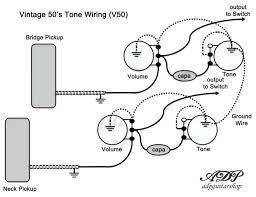 gibson p 90 wiring diagram for pickups data wiring diagrams \u2022 guitar wiring diagram 2 humbuckers guitar wiring diagram 2 humbucker 1 volume tone diagrams 3 pickups rh usaecigsecigarette com gibson epiphone wiring diagram gibson guitar wiring diagrams