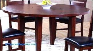 60 inch round glass top dining table syzenartcom round 60 inch glass dining table 60 round