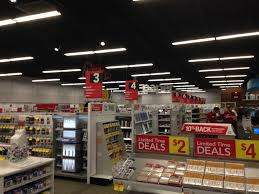 office depot store. Exellent Depot Office Depotu0027s Redesigned Store In Royal Palm Beach And Depot Store
