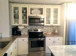 white shaker cabinet doors. Beautiful White Shaker Style Cabinet Doors Thermofoil In