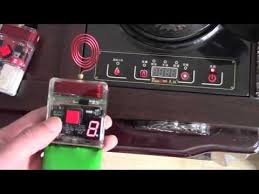 Emp Jammer Vending Machine Cool How To Used EMP GENERATOR NO48 And NO483 EMP Jammer Pinterest
