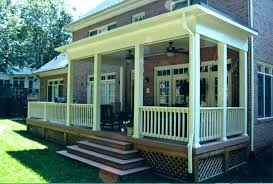 covered porch ideas covered back porch ideas covered back porch porches southern patio co 9 covered