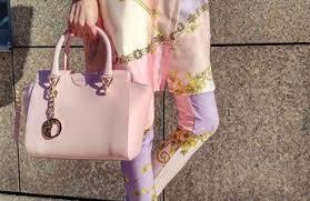 Одежда бренда <b>VERSACE COLLECTION</b> (Коллекция Версаче ...