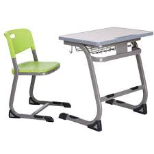 l doctor brand hot sale plastic school furniture for student view