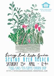 Kitchen Garden Project Evering Road Kitchen Garden Project Run By North London Action