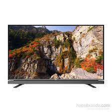 Beko B43l 5531 4B2 109 Ekran Led Tv Fiyatı - Taksit Seçenekleri