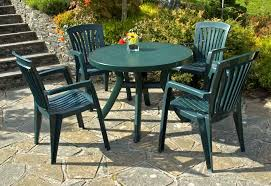 relaxing furniture. Featured Image Of Plastic Patio Chairs For Relaxing Furniture