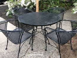 Vintage wrought iron garden furniture 1950s Vintage Wrought Iron Patio Furniture Lovely Amazing Woodard Patio Furniture Ideas Home Design Ideas Wooden Pool Plunge Pool Vintage Wrought Iron Patio Furniture Lovely Amazing Woodard Patio