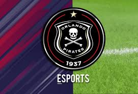 We hope you enjoy our growing collection of hd images to use as a background or home screen for your. Introducing Pirates Esports Orlando Pirates Football Club