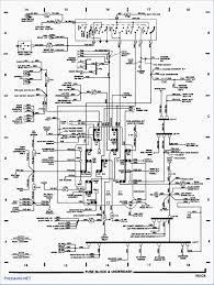 cigar box amp wiring diagram auto electrical wiring diagram gm 4l60e schematic