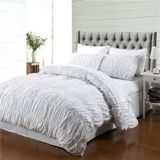 most comfortable bedding sets attractive set elastic throughout 8 pertaining to comforter decor 6