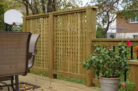 About Privacy Panel Ideas Trends And Modern Outdoor Screen Pictures