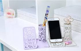 desk accessories for women purple. Delighful Accessories In Desk Accessories For Women Purple 1