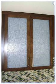 glass cabinet door inserts frosted glass for cabinet doors frosted glass cabinet door inserts modern frosted